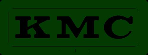 Kelly Peele - kmc_logo